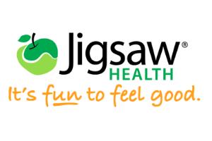 jigsawhealth
